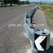 China PVC Road Guardrail suppliers, PVC Road Guardrail
