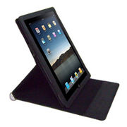 PU Leather E-book Reader Case from China (mainland)