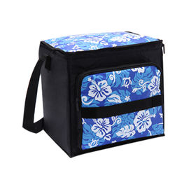Cooler bags, very useful to keep drink cold all day, suitable for picnic, durable use from Fuzhou Oceanal Star Bags Co. Ltd
