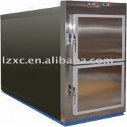 China Mortuary suppliers, Mortuary manufacturers | Global Sources
