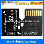Wholesale High Performance South Korea Micro Sd Card 32 Gb Class 10, High Performance South Korea Micro Sd Card 32 Gb Class 10 Wholesalers