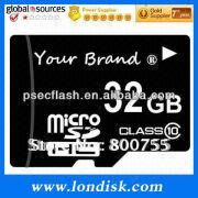 Wholesale Mobile Phone Memory Card 32 Gb Class 10, Mobile Phone Memory Card 32 Gb Class 10 Wholesalers