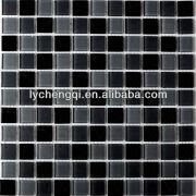 China Gold Mosaic Tile suppliers, Gold Mosaic Tile