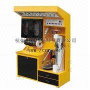 Shoe Repair Machinery manufacturers, China Shoe Repair