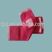 Wholesale Magnetic Fibre Leg Pad, Magnetic Fibre Leg Pad Wholesalers
