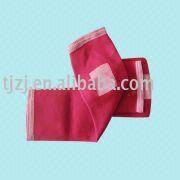Wholesale Magnetic Fibre Leg Protector, Magnetic Fibre Leg Protector Wholesalers