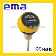 2-in-1 Flow and Temperature Sensors from China (mainland)