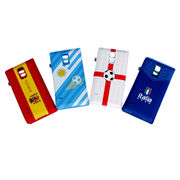 Leather Cases for Samsung Galaxy S5 from China (mainland)