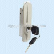 china cabinet lock gun cabinet locks metal cabinet door lock k912