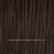 Laminate Wood Grain Series with Diffrent Finishes and Different Shades