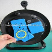 Wholesale British Cord Reel Bs Cable Reel, British Cord Reel Bs Cable Reel Wholesalers