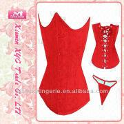 Wholesale New Red Corset S2234c, New Red Corset S2234c Wholesalers