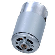 Price car power window motor DC from China (mainland)