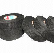Aluminium Heat Resistant Manufacturer