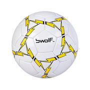 Football Short Manufacturer