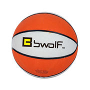 Athletic Basketball Manufacturer