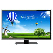 DLED ELED TV from China (mainland)
