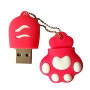 USB Flash Memory/Drives/Sticks from China (mainland)
