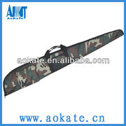Wholesale Rifle Gun Case, Rifle Gun Case Wholesalers