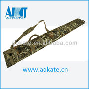 Wholesale Camo Rifle Gun Bag/case, Camo Rifle Gun Bag/case Wholesalers