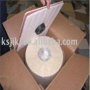 Wholesale with Eva Glue Printing Use Thermal Laminating Film Bopp, with Eva Glue Printing Use Thermal Laminating Film Bopp Wholesalers