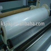 Wholesale with Eva Glue Thermal Bopp Film, with Eva Glue Thermal Bopp Film Wholesalers