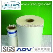 Wholesale 18mic Bopp+eva Thermal Laminate Roll, 18mic Bopp+eva Thermal Laminate Roll Wholesalers