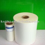 Wholesale Bopp+eva Thermal Lamination Film, Bopp+eva Thermal Lamination Film Wholesalers