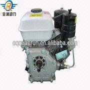 China 2 Stroke Engine Cylinder suppliers, 2 Stroke Engine