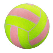 Inflatable Felt Volleyball from China (mainland)