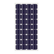 Photovoltaic modules from China (mainland)