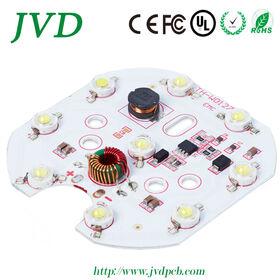 LED printed circuit board from China (mainland)