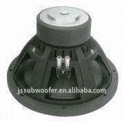 JBL 12 Car Subwoofer Manufacturer