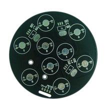 LED PCBA from China (mainland)