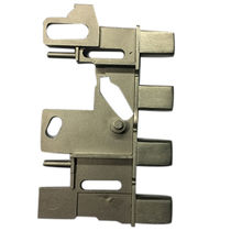 Metal stamping part from China (mainland)