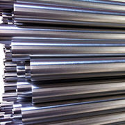 Stainless steel seamless pipe,outside polished,ha from China (mainland)