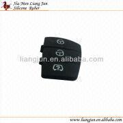 Wholesale Manufaturing Home Appliance Silicon Conductive Pill Control, Manufaturing Home Appliance Silicon Conductive Pill Control Wholesalers