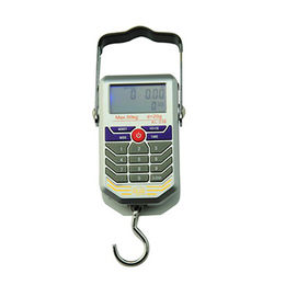 Portable Digital Scale from China (mainland)