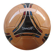 China Fashionable Soccer Ball