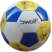 2014 Promotional Mini Football from China (mainland)