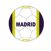 Mini Football from China (mainland)