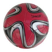 PVC football from China (mainland)