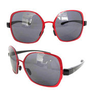 Men's Sunglasses from China (mainland)