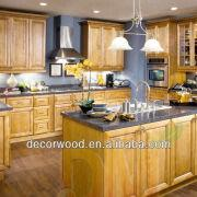 china wheat american standard rta frameless solid wood kitchen cabinet   wood kitchen cabinet wheat american standard rta frameless solid wood kitchen cabinet      rh   globalsources com