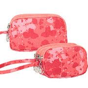 China Women hand bags
