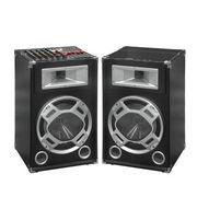 Mixer Speakers Manufacturer
