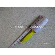 Lint Roller Refill Manufacturer