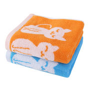Promotional Face Towel from China (mainland)