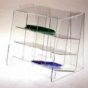 Medium Luxury Pen Display Stand from China (mainland)
