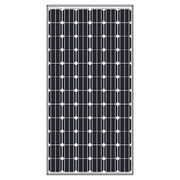 Monocrystalline solar panel 295W from Vietnam